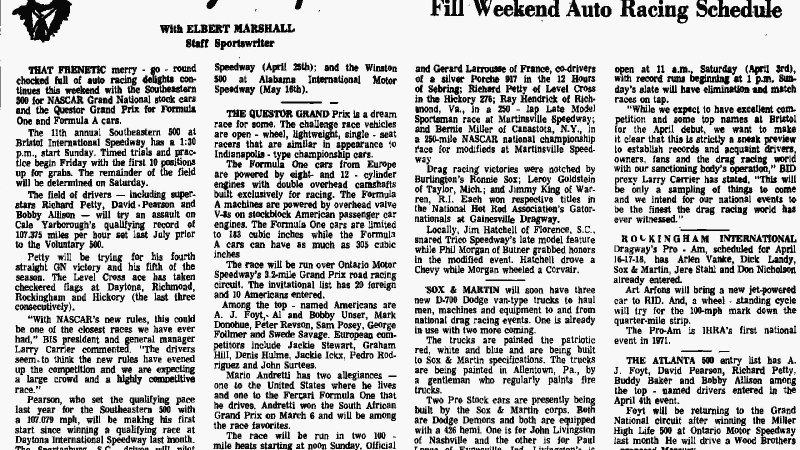 NEWS-NC-DA_TI_NE.1971_03_23_0009 (2)