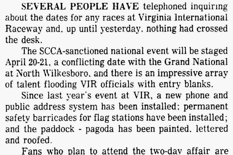 NEWS-NC-DA_TI_NE.1974_04_10_0029 (2)
