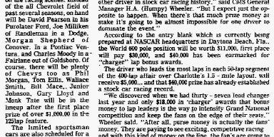Burlington News, NC April 10, 1977