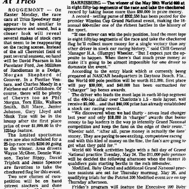 NEWS-NC-DA_TI_NE.1977_04_06_0032 (2)