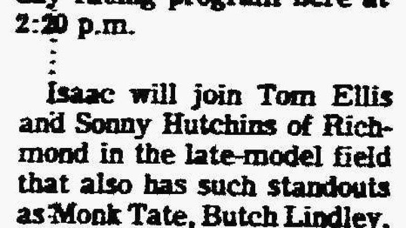 NEWS-NC-DA_TI_NE.1977_04_29_0018 (2)