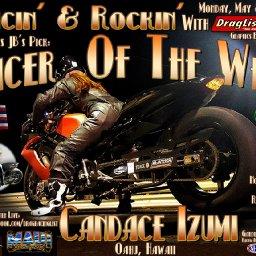 Racin and Rockin