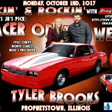 Tyler_Brooks_Oct_02_2017_FB