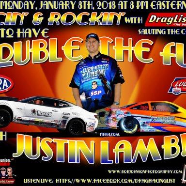 Justin_Lamb_Jan_08_208_FB