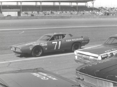 Daytona 1971 (8)