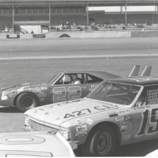 Daytona 1971 (9).jpg