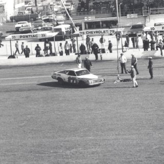 Daytona 1971 (12).jpg