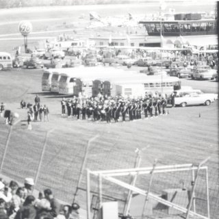 Daytona 1971 (13).jpg