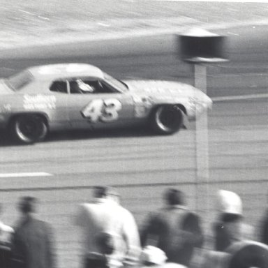 Daytona 1971 (14)