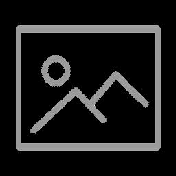 Daytona 1971