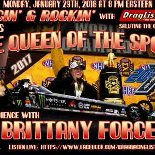 Brittany_Force_Jan_29_2018_FB.jpg