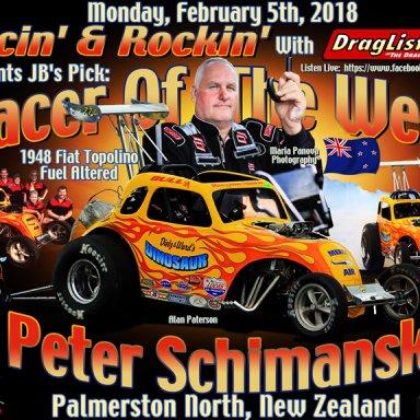 Peter_Schimanski_Feb_05_208_FB