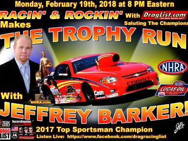 Jeffrey_Barker_Feb_19_2018_FB