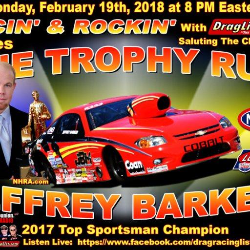 Jeffrey_Barker_Feb_19_2018_FB.jpg
