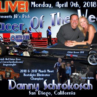 Danny_Schrokosch_Apr_09_2-18_FB