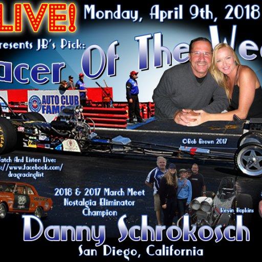 Danny_Schrokosch_Apr_09_2-18_FB.jpg