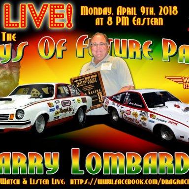 Larry_Lombardo_Apr_09_2018_FB