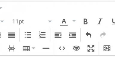 How to used the above confusing symbols box ?