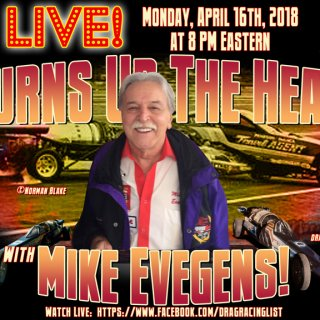 Mike_Evgens_Apr_16_2018_FB.jpg