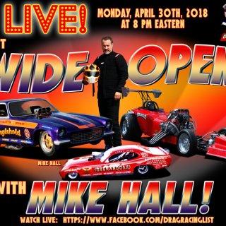 Mike_Hall_Apr_30_2018_FB.jpg