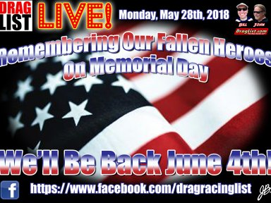 Memorial_Day_May_29_2018_FB