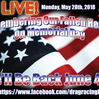 Memorial_Day_May_29_2018_FB