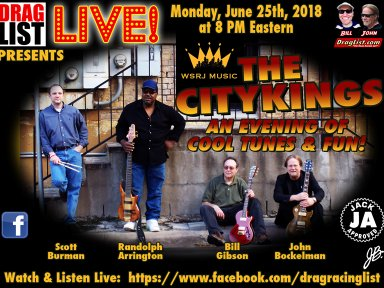 Citykings_Jun_25_2018_FB
