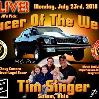 Tim_Singer_Jul_23_2018_FB.jpg