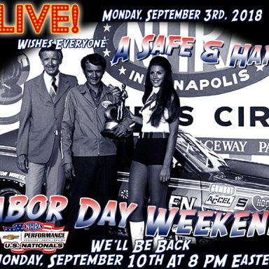 Labor_Day_2018_FB