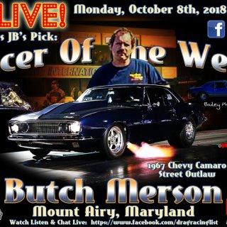 Butch_Merson_Oct_08_2018_FB.jpg