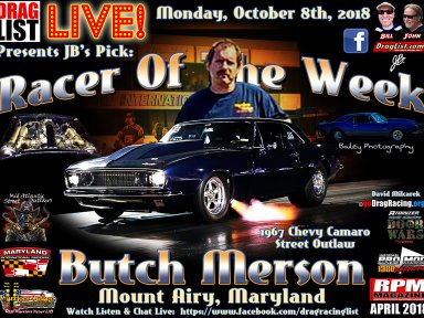 Butch_Merson_Oct_08_2018_FB