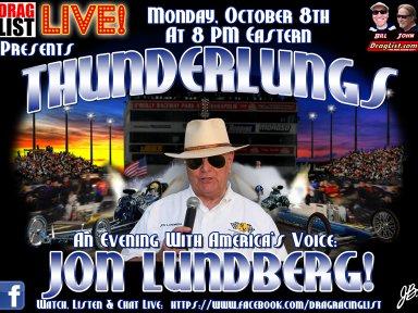 Jon_Lundberg_Oct_08_2-18_FB