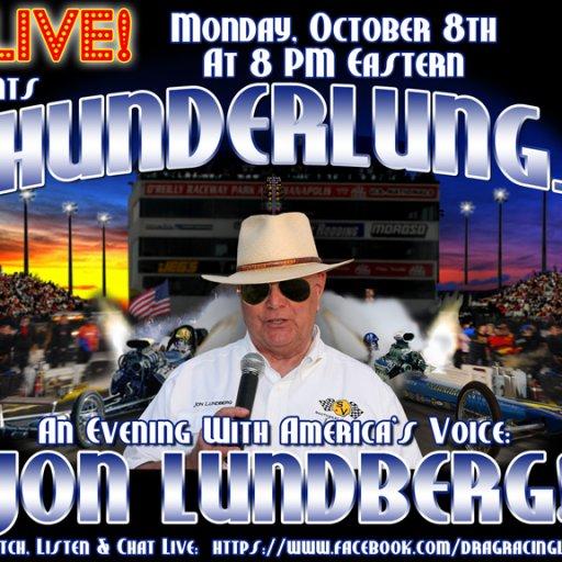 Jon_Lundberg_Oct_08_2-18_FB.jpg