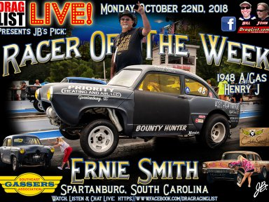 Ernie_Smith_Oct_22_2018_FB
