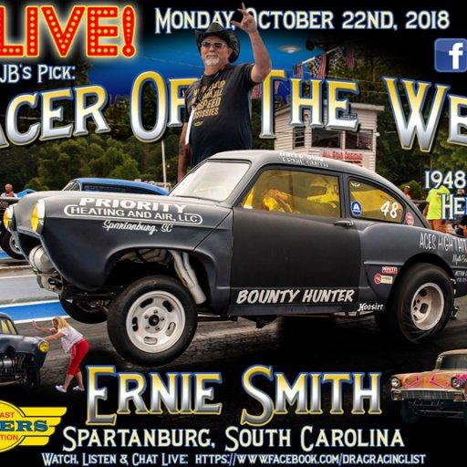 Ernie_Smith_Oct_22_2018_FB.jpg