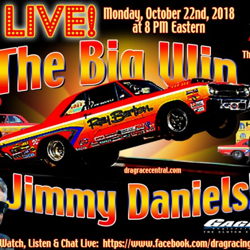 Jimmy_Daniels_Oct_22_2018_FB.jpg