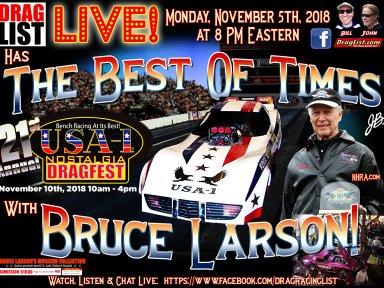 Bruce_Larson_Nov_05_2018_FB