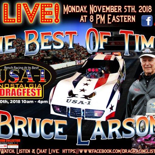 Bruce_Larson_Nov_05_2018_FB.jpg
