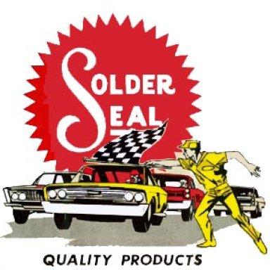 new64solderseal