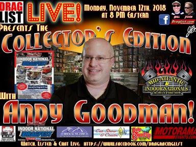 Andy_Goodman_Nov_05_2018_FB