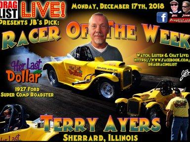 Terry_Ayers_Dec_17_2018_FB