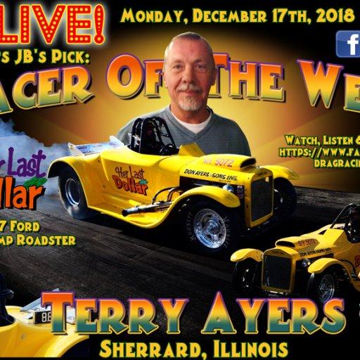 Terry_Ayers_Dec_17_2018_FB.jpg