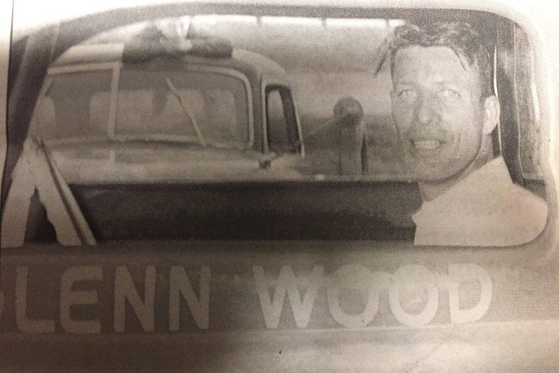 Glen Wood