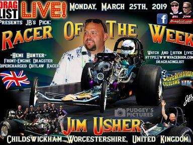 Jim_Usher_Mar_25_2019_FB