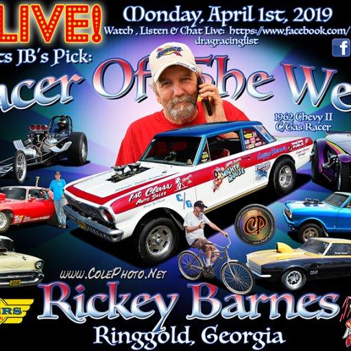 Rickey_Barnes_Apr_01_2019_FB.jpg