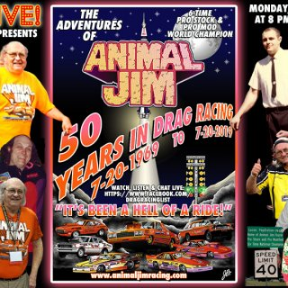 Animal_Jim_Apr_01_2019_FB.jpg