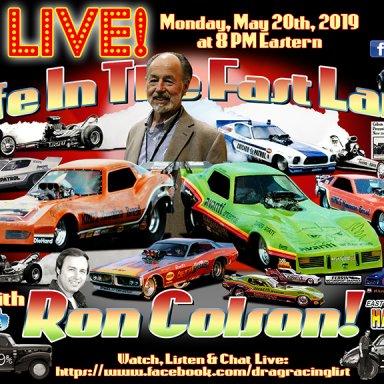 Ron_Colson_May_20_2019_FB