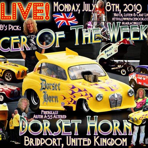 Dorset_Horn_Jul_08_2019_FB1.jpg