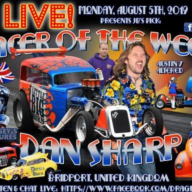 Dan_Sharp_Aug_05_2019_FB