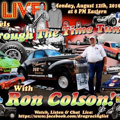 Ron_Colson_Aug_12_2019_FB